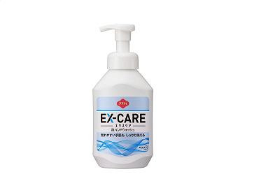 EX-CARE