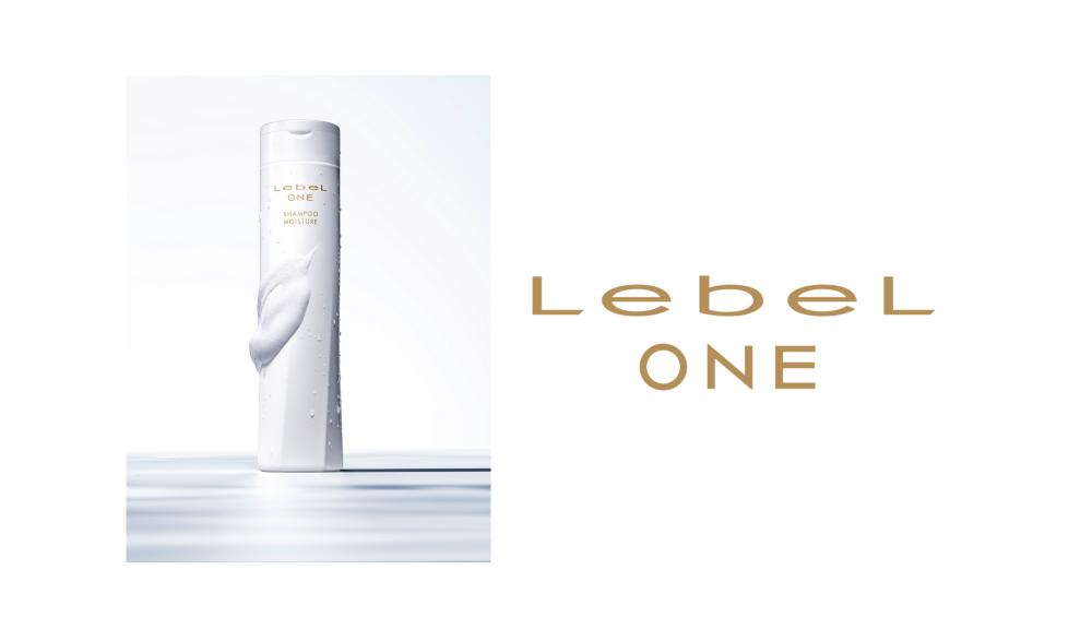 【10月7日新発売】LebeL One/ルベルワン